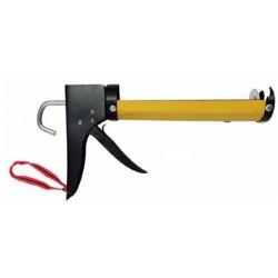 Pistola de silicona reforzada - UNECOL