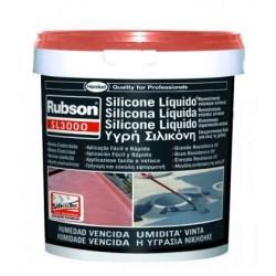 Silicona líquida SL3000 1 KG - PATTEX