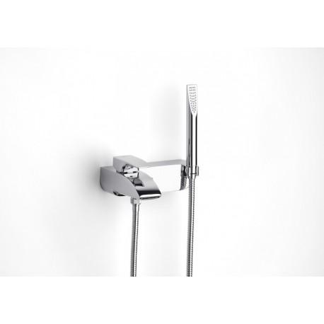 Grifo para ducha y bañera THESIS - ROCA