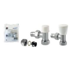 Kit de calefacción 1/2X15 - ARCO