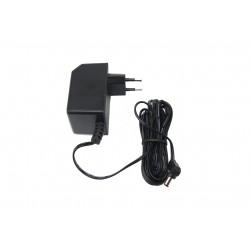 Transformador LOGIX 220-12V AC 600mA - ATH