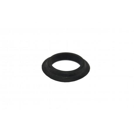 Anillo tórico de goma 12,37mm - ROCA