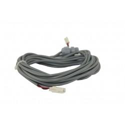 Recambio alargo mezclador eléctrico - ROCA