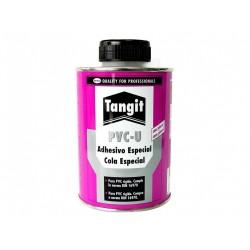 Adhesivo especial PVC lata 250 gr - TANGIT