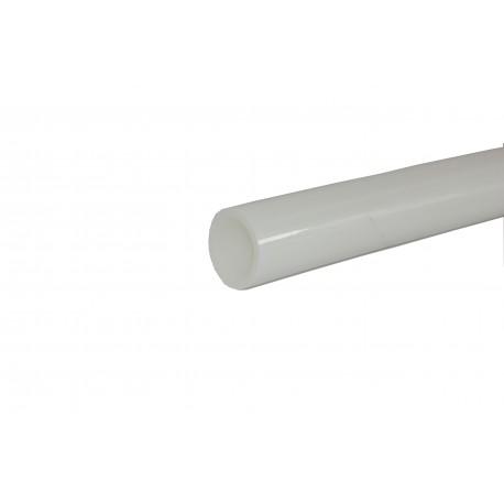 Tubo EvalPEX en barra RADI PIPE  - UPONOR