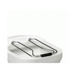 Rejilla para vertedero de baño - ROCA