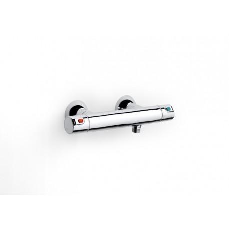 Grifo Termostático para ducha T-500 - ROCA