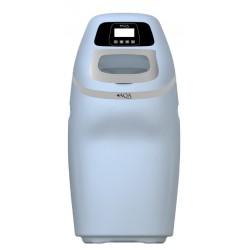 Descalcificador de agua PUR-25 - +AQA