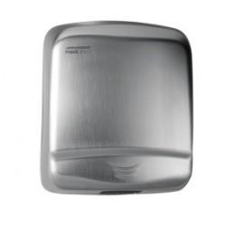 Secadora de manos automática OPTIMA - MEDICLINICS