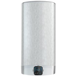 Termo Eléctrico DUO7 50/80/100 Litros - FLECK