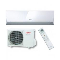 Split aire acondicionado ASY 35Ui LLC - FUJITSU