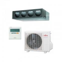 Conducto de aire acondicionado ACY 50UiA LL - FUJITSU