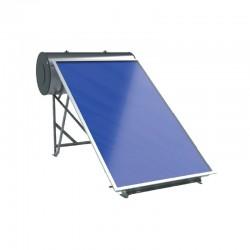 Equipo solar compacto 200L 2200 - OHSOL