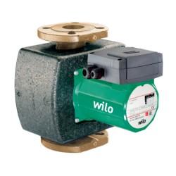 Bomba circuladora de ACS TOP-Z - WILO