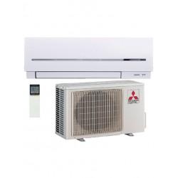 Split aire acondicionado MSZ-SF35VE/VE2 - MITSUBISHI