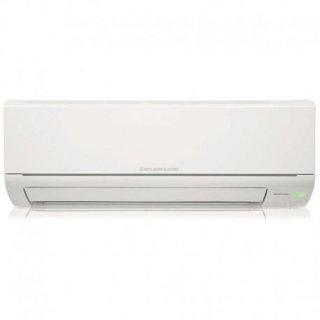 Split de aire acondicionado (Uni. Interna) MSZ-DM25 - MITSUBISHI