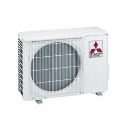 Multisplit de aire acondicionado (Uni. Externa) MXZ-3DM50 - MITSUBISHI