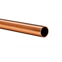 Tubo de cobre - LA FARGA