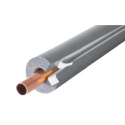 Coquilla térmica SH/ARMAFLEX - ARMACELL