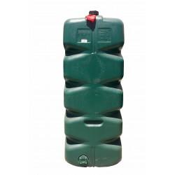 Depósito de agua cerrado RC-1000 compact ROTHAGUA - ROTH