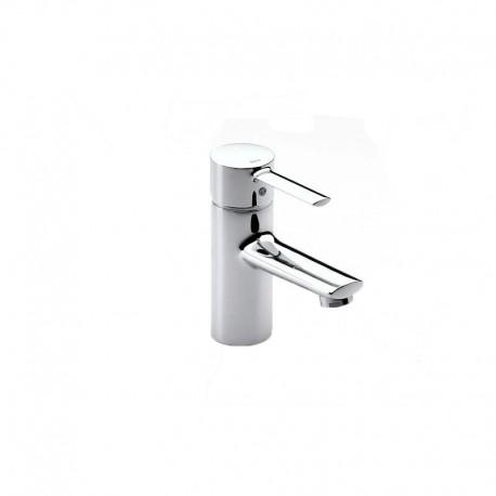 Grifo monomando para lavabo TARGA - ROCA