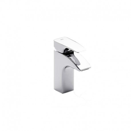 Grifo para lavabo THESIS - ROCA