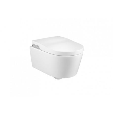 Smart Toilet suspendido In-Wash INSPIRA - ROCA