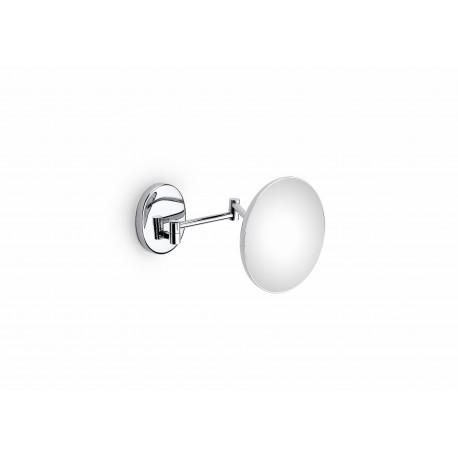 Espejo de aumento de pared para baño HOTEL'S - ROCA