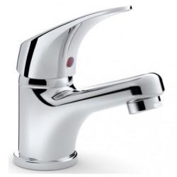 Grifo para lavabo ZOOM AGATE - ROCA