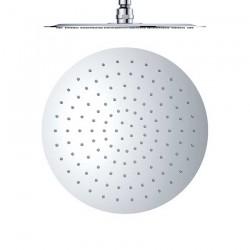 Rociador de ducha circular RP240 - RAMÓN SOLER