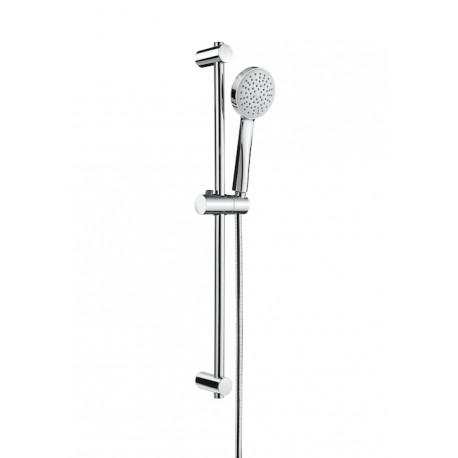 Kit de ducha 100 mm STELLA - ROCA