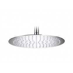 Rociador de ducha circular orientable RAINDREAM - ROCA