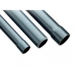 Tuberías de presión PVC N1452 020-16A