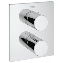 Grifo termostático para baño-ducha o ducha GROHETHERM 3000 COSMOPOLITAN - GROHE