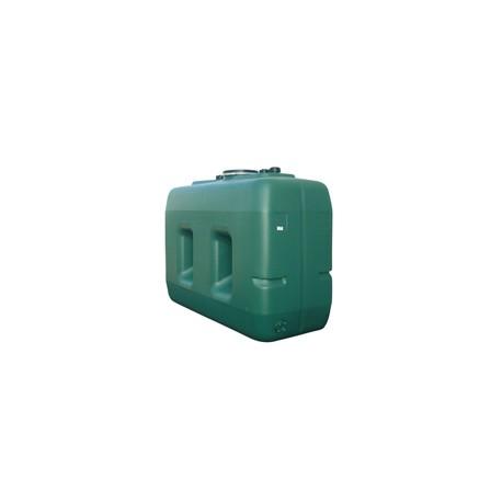 Depósito de agua RB-2000 ROTHAGUA - ROTH