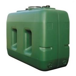 Depósito de agua RBA-3000 ROTHAGUA - ROTH