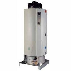 Acumulador de agua a gas AQ PRO 220 G - SAUNIER DUVAL