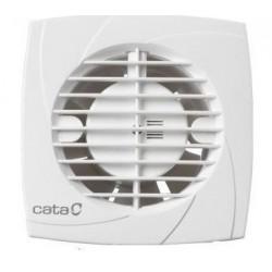 Extractor de baño B10 PLUS - CATA