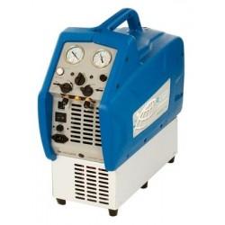 Equipo recuperador de gases EASYREC 120R100 - WIGAM