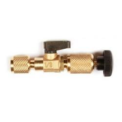 Extractor para válvula EW3900 - WIGAM