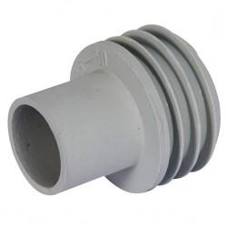 Enchufe de goma para cisterna alta LUCERNA - FOMINAYA