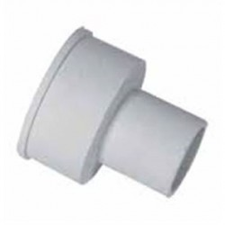 Enchufe goma WC EG3 para cisterna PENINSULAR - FOMINAYA