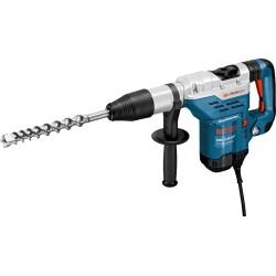 Martillo Perforador Demoledor GBH 5 40 DCE Professional - BOSCH