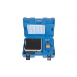 Báscula para refrigeración SEGO SCL - SUPER EGO