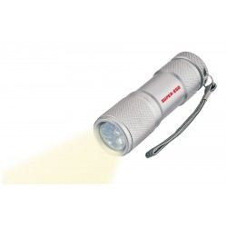Linternas LED - SUPER EGO