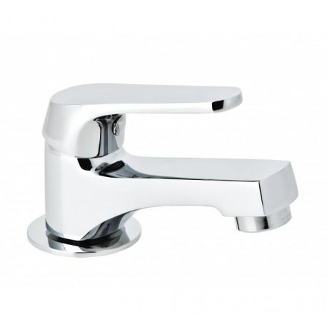 Grifo monomando para lavabo GE 2 - GENEBRE