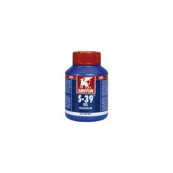 Decapante gel con pincel 80 ml S-39 - IMEDIO