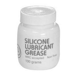 Lubricante silicona para polibutileno