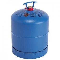 CAMPING GAS-CARGA GRANDE