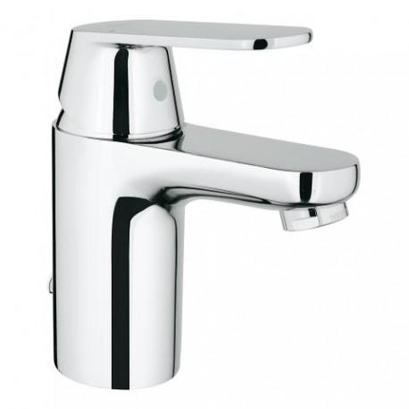 Grifo monomando de lavabo EUROSMART COSMOPOLITAN 1/2″ - GROHE
